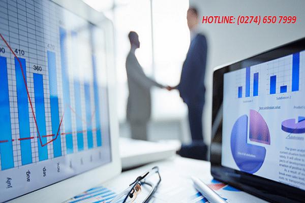 Thành lập công ty sản xuất 100% vốn đầu tư nước ngoài