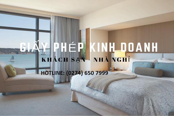 Dịch vụ thành lập công ty kinh doanh nhà nghỉ khách sạn tại Đồng Nai