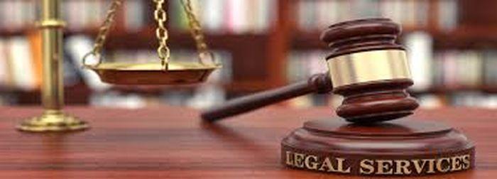 dịch vụ tư vấn luật