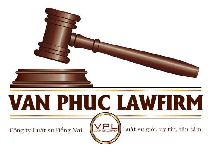 công ty luật sư đồng nai