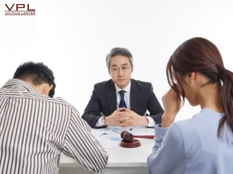 Thủ tục ly hôn đơn phương nhanh nhất – Cập nhật 2020