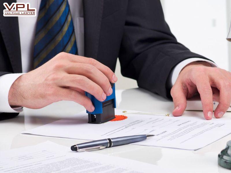 dịch vụ xin giấy phép đầu tư
