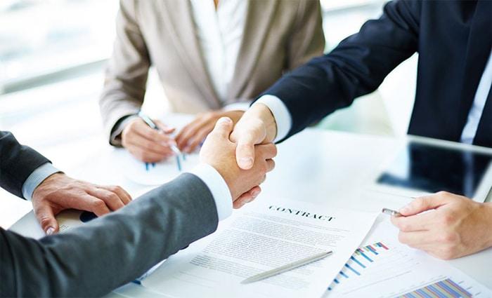 Thủ tục cấp giấy đầu tư cho nhà đầu tư nước ngoài vào Việt Nam