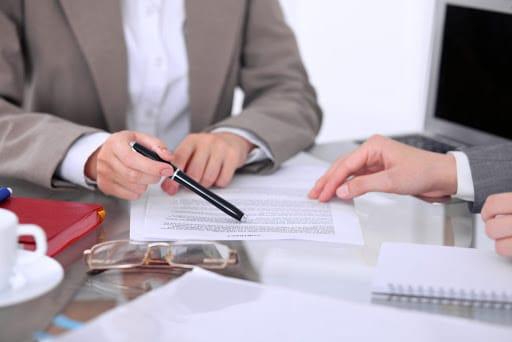 Hướng dẫn thủ tục hồ sơ tách giấy chứng nhận đầu tư