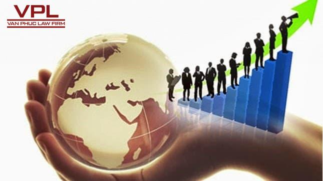 Điều kiện, thủ tục nhà đầu tư nước ngoài lần đầu đầu tư vào Việt Nam