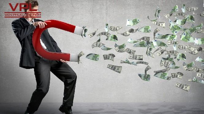 Thủ tục nhà đầu tư nước ngoài rút vốn khỏi Việt Nam