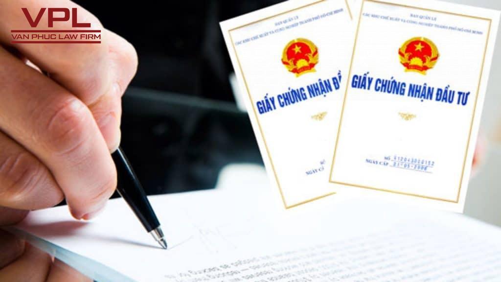 Hướng dẫn đăng ký bổ sung ngành nghề kinh doanh online