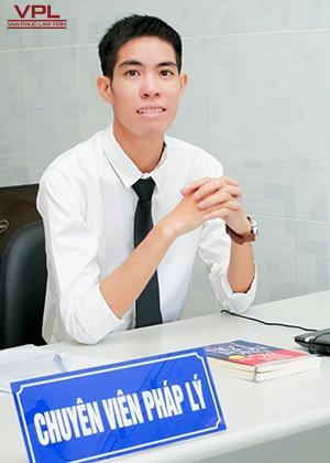 ông nguyễn quốc nhân nhân viên tư vấn luật tại công ty luật vạn phúc law firm